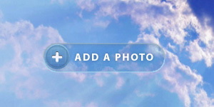 Mary Nadine Belle Asbridge